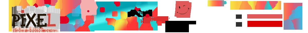logo 200x400px